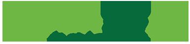 Open365 logo