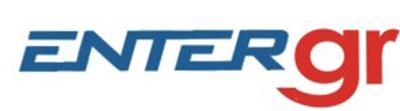 enter gr logo