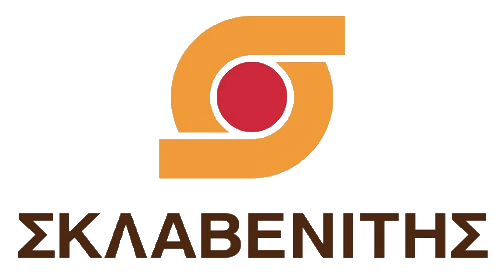 sklavenitis logo
